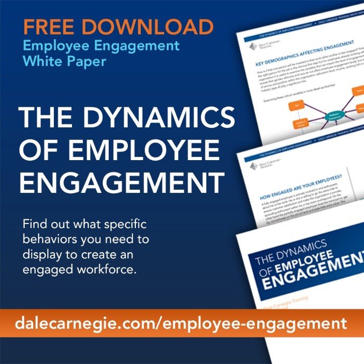 White Paper Free Download