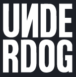 all-the-young-nudes-life-drawing-underdog-logo