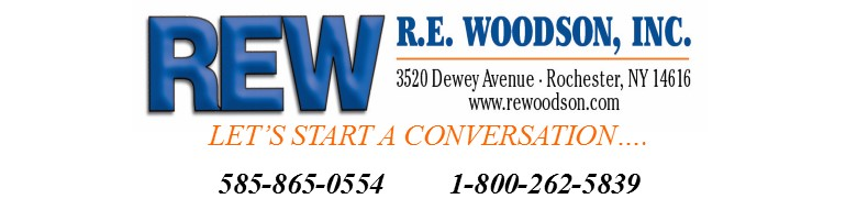 RE Woodson, Inc. forty years in N.Y.S. representing Playworld Systems playgrounds and upscale site furnishings, fitness equipment for all ages and specialty child care market play equipment ages 6mo. – 2 years. Kings River Casting competitive pricing on site amenities.  Call us for your next Cap Project design and please specify our benches!