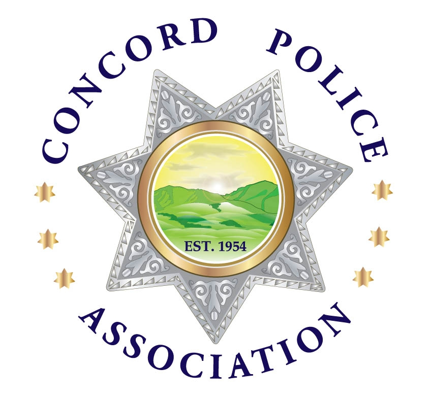 Concord Police Association