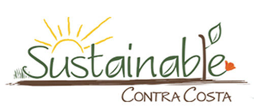 Sustainable Contra Costa
