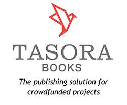 Tasora Logo