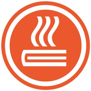 CHP logo