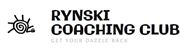rynski coach