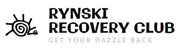 rynski recovery club logo