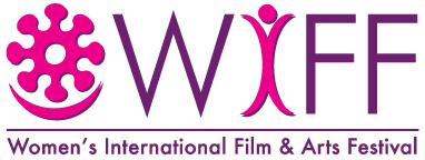 Women's International Film & Arts Festival