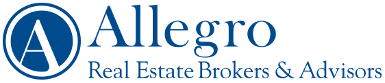Allegro Real Estate Brokers & Advisors