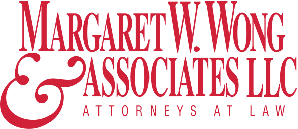 Margaret W. Wong & Associates LLC