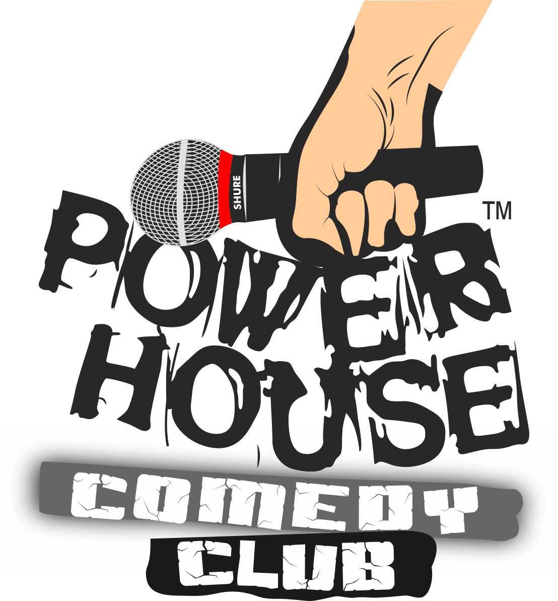 Powerhouse Logo 2017