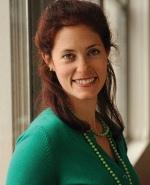 Dr Dana Cordell