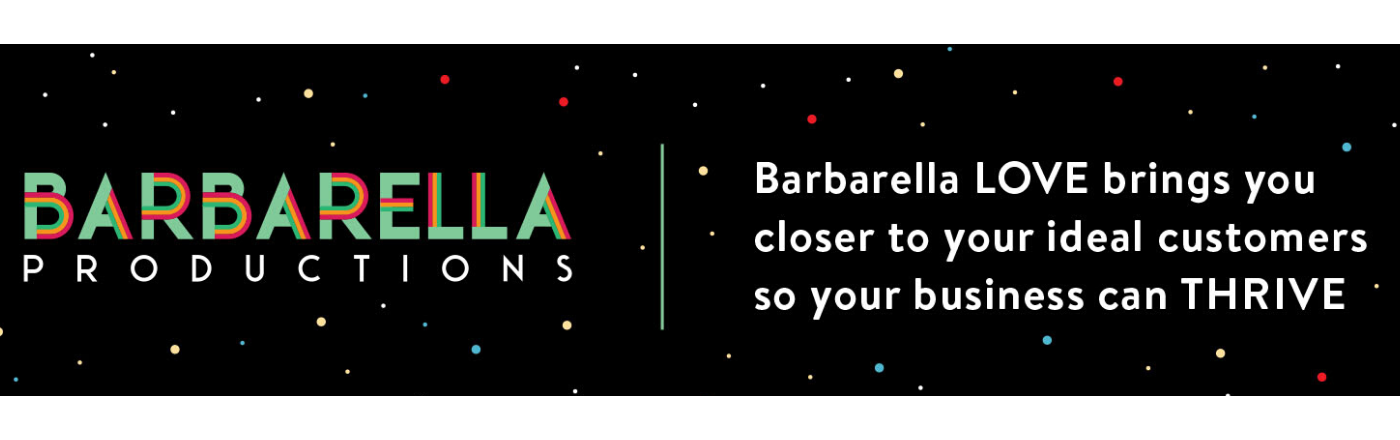 Barbarella BONDI