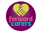 Forward Carers Logo