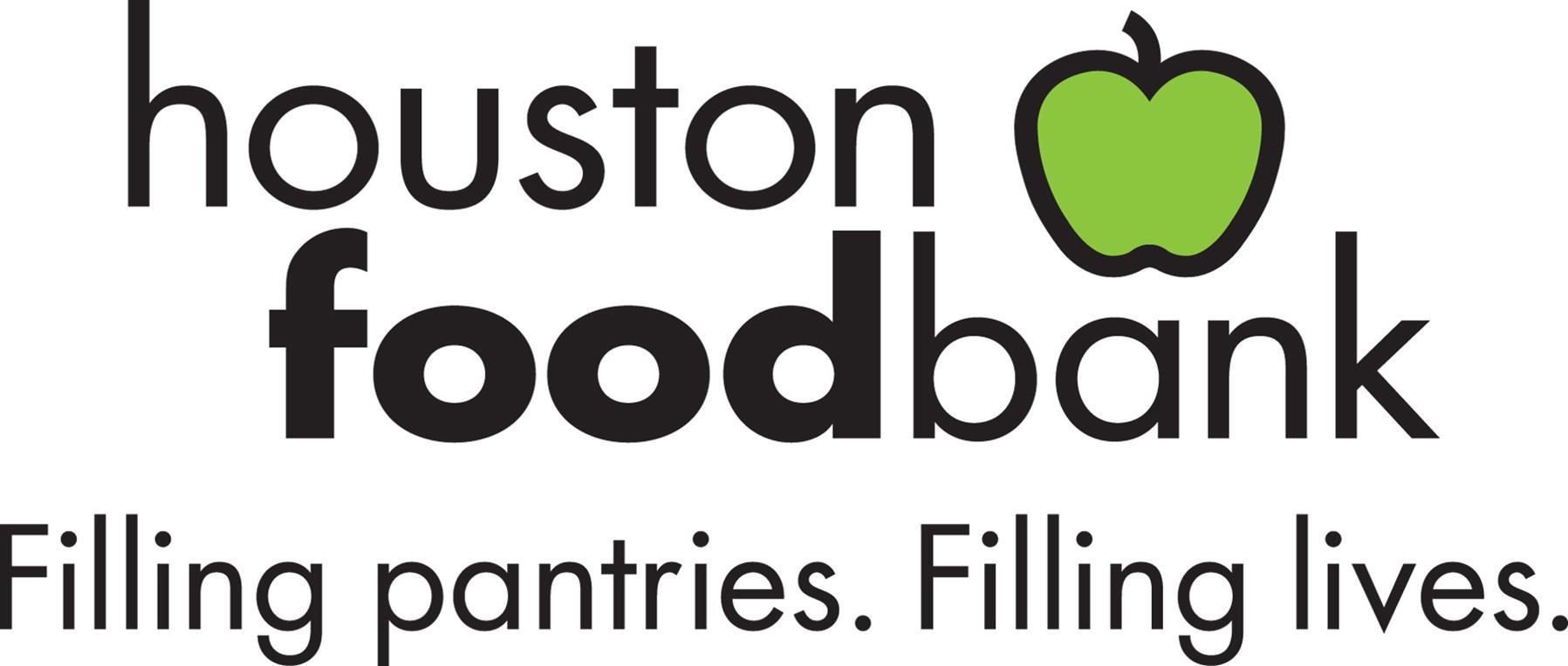 Houston Food Bank Volunteer Requirements