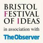 Bristol Festival of Ideas: Hugh Fearnley-Whittingstall
