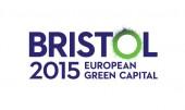 Bristol2015logo