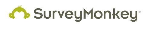 surveymonkey logo smaller