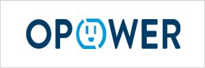 OPower