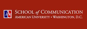 American University School of Communication