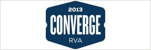 ConvergeRVA