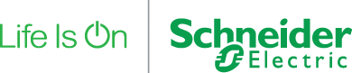 Scheider-Electric logo