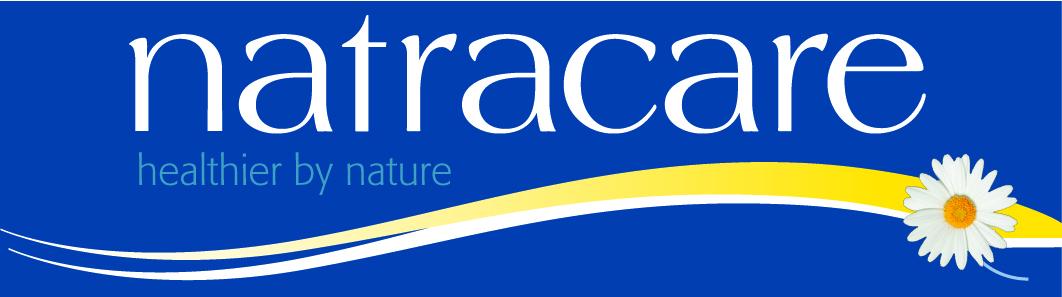 Natracare Logo