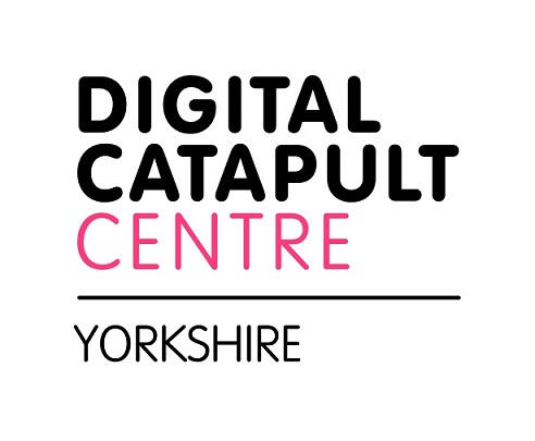 DigiCatYorks Logo