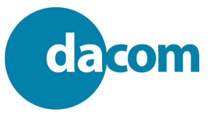 Dacom IT Services