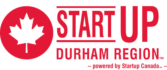 Durham region dating