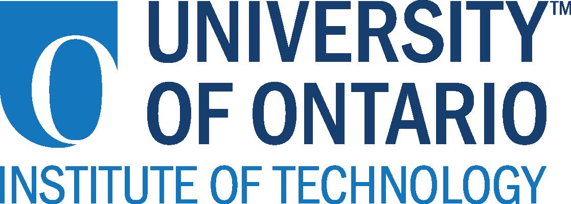 UOIT logo
