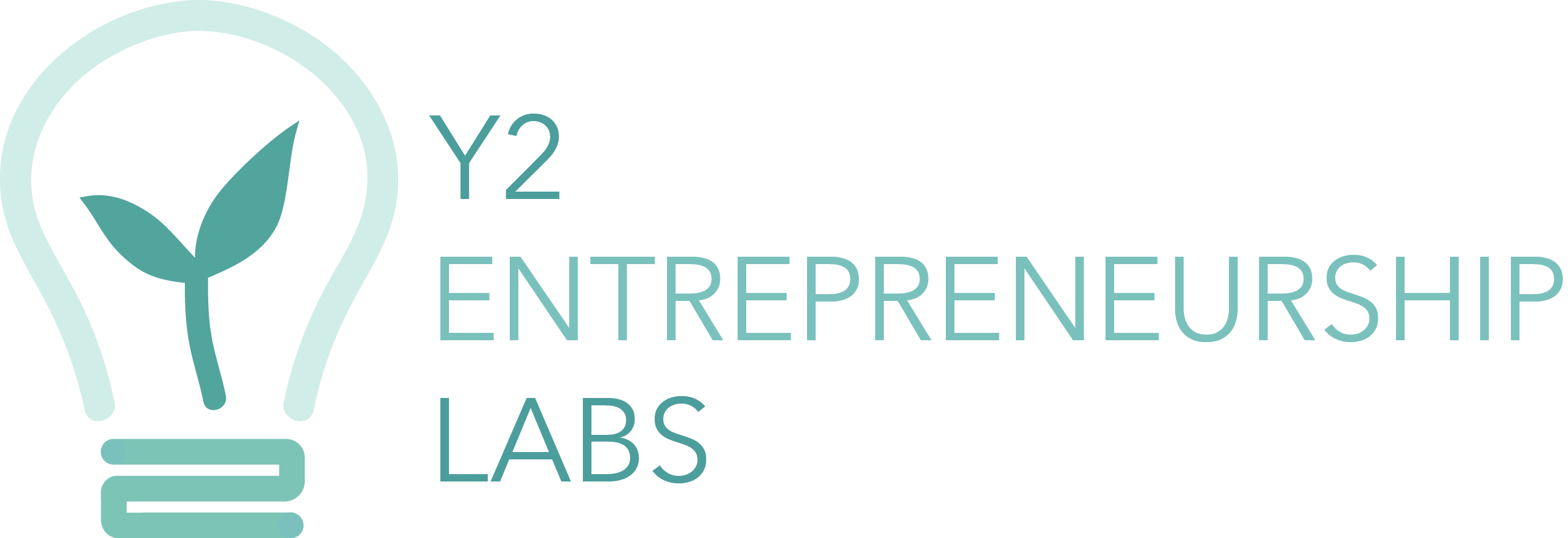 y2entrepreneurshiplabs28129.png