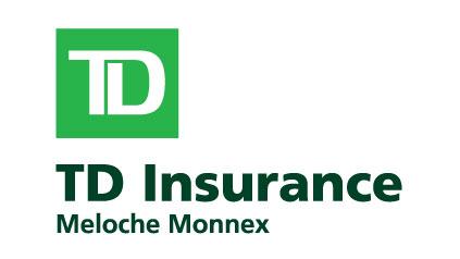 TD insure