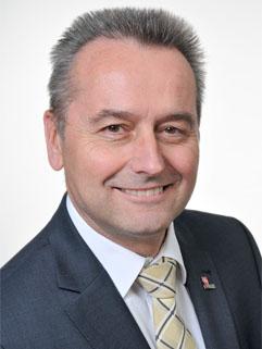 Harald Bunte