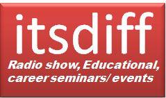 itsdiff logo