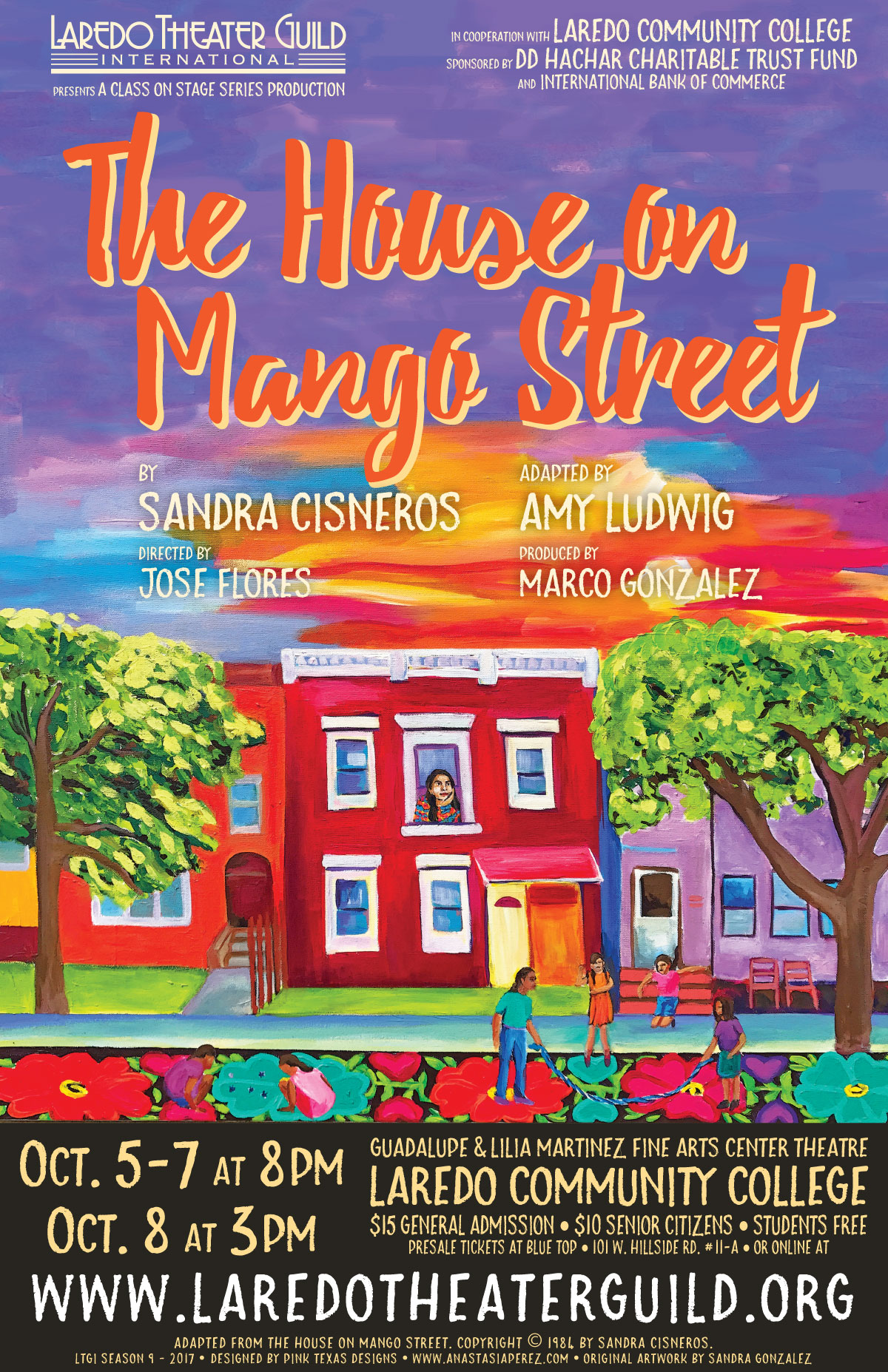 an analysis of the house on mango street A guide for the whole book house on mango street learn with flashcards, games, and more — for free.