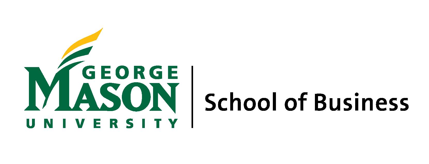 George Mason University School of Business