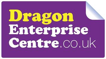Dragon Indoor BOOT SALE