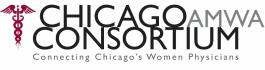 AMWA-Chicago Logo