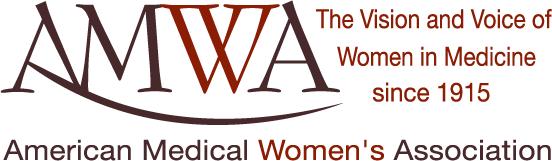 AMWA-Doc.org Logo