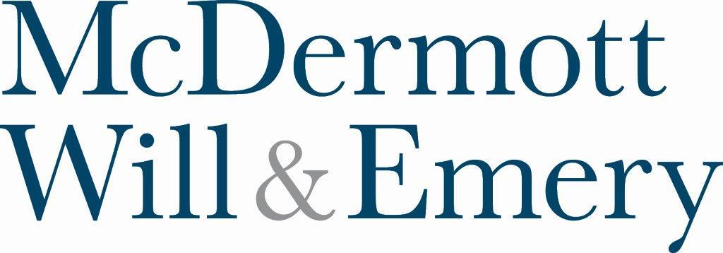 McDermott_Emery_Will_LLC_Logo