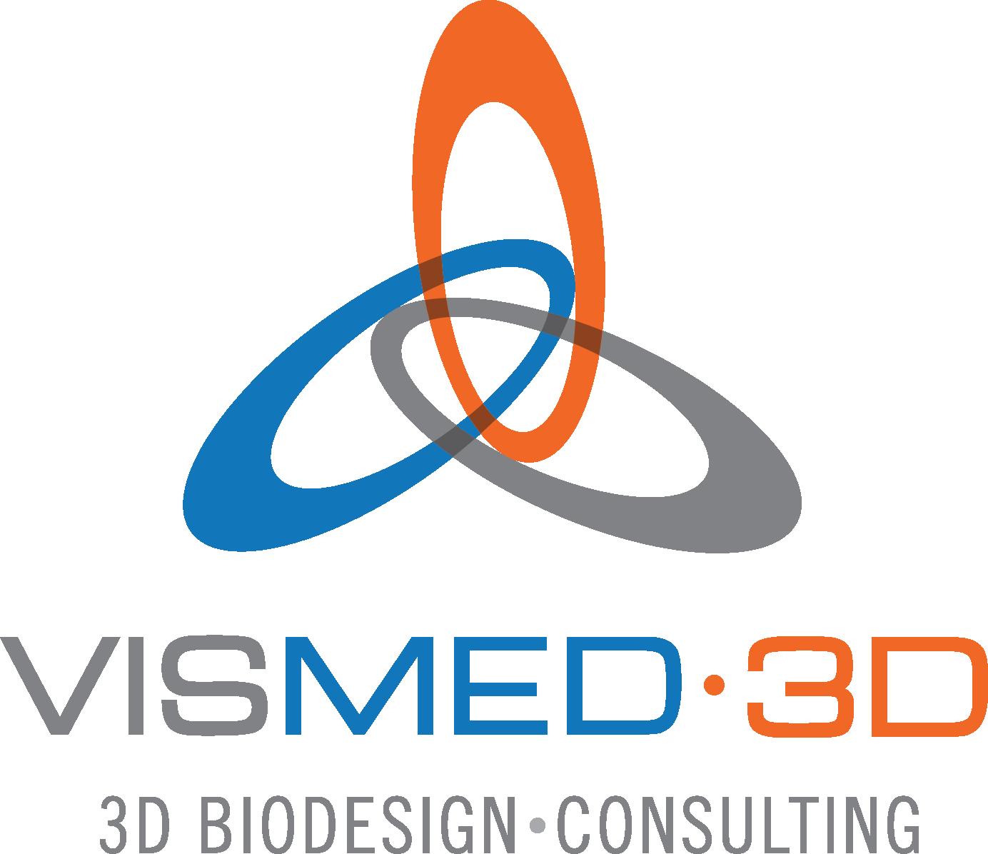 Vismed3d.com_logo