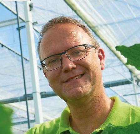 Paul Arkesteijn