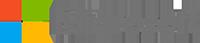 Microsoft logo - Adepteq Digital Transformation
