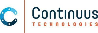 Continuus Technologies