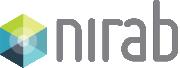 nirab logo