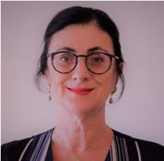 Katie MacGregor, Principal FixLegal