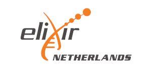 ELIXIR Netherlands