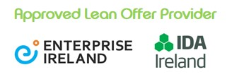 Enterprise Ireland Lean
