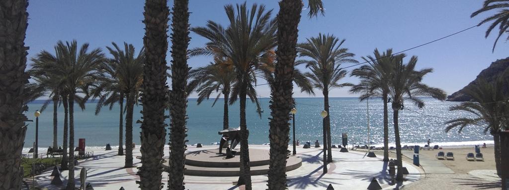 3 Principles Leadership Mastermind: El Albir, Alicante - Spain
