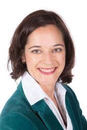 Marien Perez