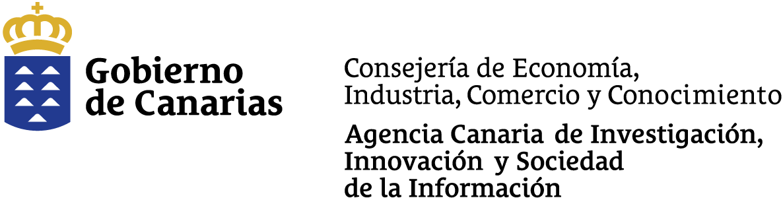 ACIISI